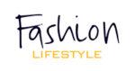 fashionlifestyle