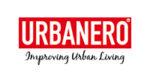 urbanero