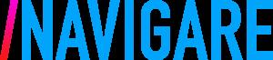 NAV-logo-2020